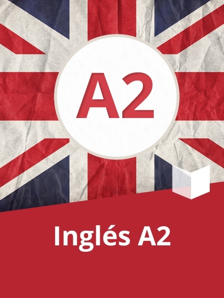 curso ingles nivel elemental a2 online