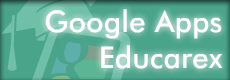 Google Apps Educarex